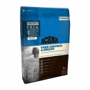 ana Heritage Cobb Chicken & Greens 6 kg.