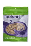 Icelandpet Cat Treat Herring
