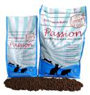 Cat Lovers Gold Passion Ocean Fish/Grain Free