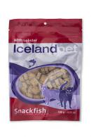 Icelandpet Cat Treat Lobster