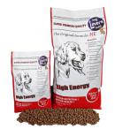 Dog Lovers Gold The Original Formula HE 5 kg