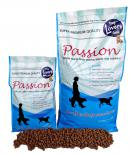 Dog Lovers Gold Ocean Fish & Sweet Potato 5 kg.