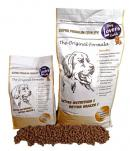 Dog Lovers Gold Original Formula 5 kg.