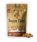 Dogsee Chew Yak Puffies 70 gr.