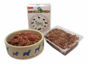 Farmfood Fresh Rundvlees compleet 2x400 gr.