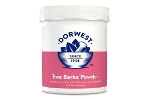 Dorwest Boombastmeel/Tree Bark Poweder/Slippery Elm