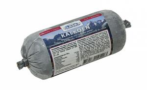 Alaska catfood kalkoen 250 gr.