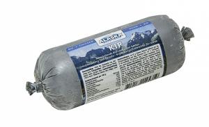 Alaska catfood kip 250 gr.