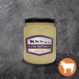 Pure Instinct Bottenbouillon 275 ml.