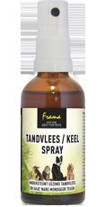 Frama Tandvlees-Keel spray 50 ml.